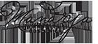 Gostilnica Mandrija logo
