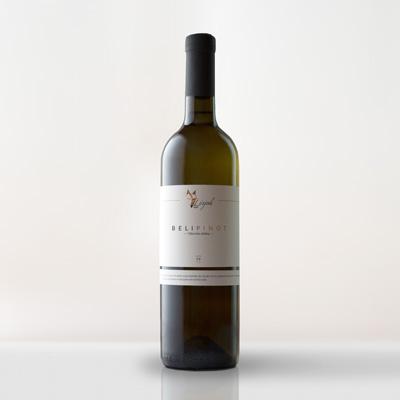 Beli Pinot